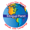 Thelearningpatio.com logo