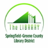 Thelibrary.org logo