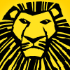 Thelionking.co.uk logo