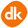 Thelocal.dk logo