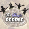 Themagicpebble.com logo