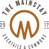 Themainstayrestaurant.com logo