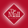 Themallathens.gr logo