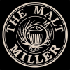 Themaltmiller.co.uk logo