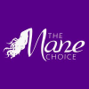 Themanechoice.com logo