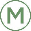 Themanual.com logo