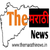 Themarathinews.in logo