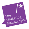 Themarketingtechnologist.co logo