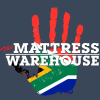 Themattresswarehouse.co.za logo