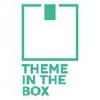 Themeinthebox.com logo