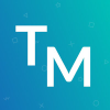 Themematcher.com logo