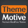 Thememotive.com logo