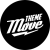 Thememove.com logo