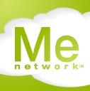 MeNetwork