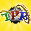 Themeparkreview.com logo