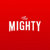 Themighty.com logo