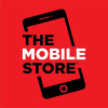 Themobilestore.in logo