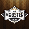 Themobstergame.com logo