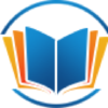Themoderneducation.com logo