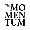 Themomentum.co logo