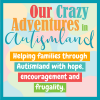 Themommaknows.com logo