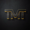 Themoneyteam.com logo