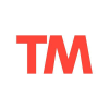 Themonthly.com.au logo