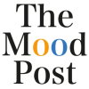 Themoodpost.it logo