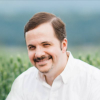 Themostimportantnews.com logo