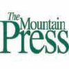 Themountainpress.com logo