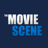 Themoviescene.co.uk logo