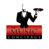 Themusicconcierge.com logo