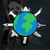 Themysteriousworld.com logo