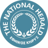 Thenationalherald.com logo