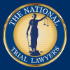 Thenationaltriallawyers.org logo