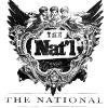 Thenationalva.com logo