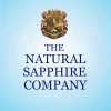 Thenaturalsapphirecompany.com logo