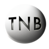 Thenervousbreakdown.com logo