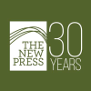 Thenewpress.com logo