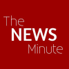 Thenewsminute.com logo