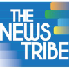 Thenewstribe.com logo