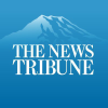 Thenewstribune.com logo