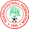 Thenff.com logo