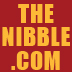 Thenibble.com logo