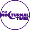 Thenocturnaltimes.com logo