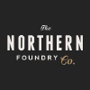 Thenorthernfoundry.com logo