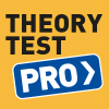 Theorytestpro.co.uk logo