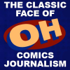 Theouthousers.com logo