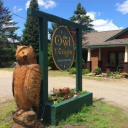 The Owl at Twilight Restaurant