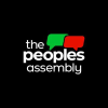 Thepeoplesassembly.org.uk logo